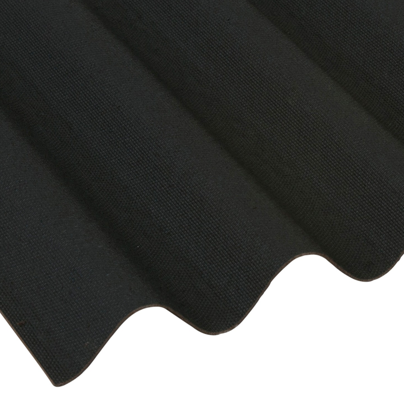 Coroline Roofing Sheets