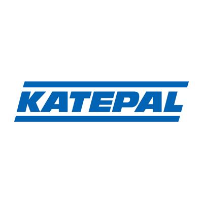 Katepal Shingles