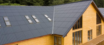 Marley Roof Tiles Concrete And Clay Tiles Up To 20 Off