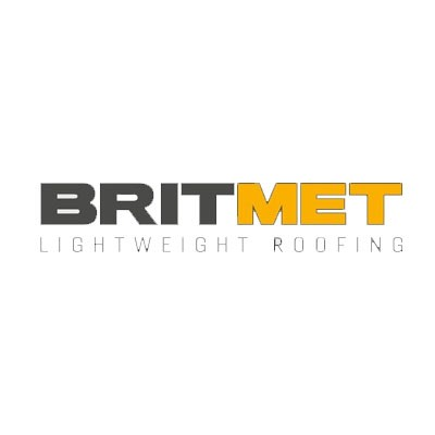 Britmet Lightweight Roofing