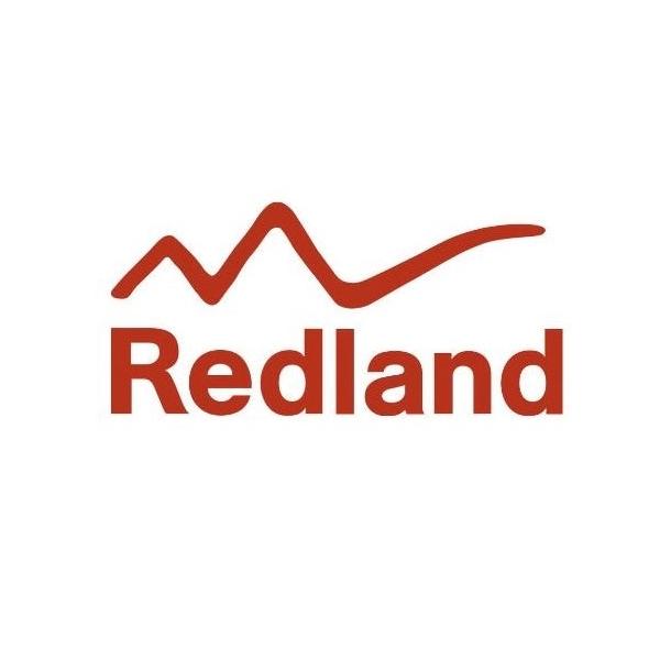 Redland Roof Tiles