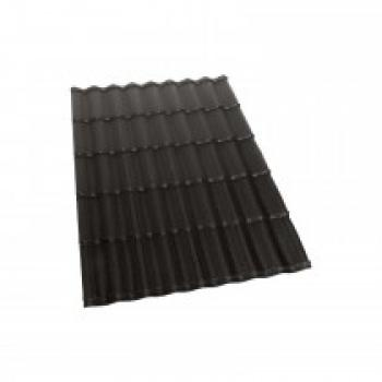 Roofing Sheets | Bitumen, Metal and PVC Sheets | Roofing Megastore