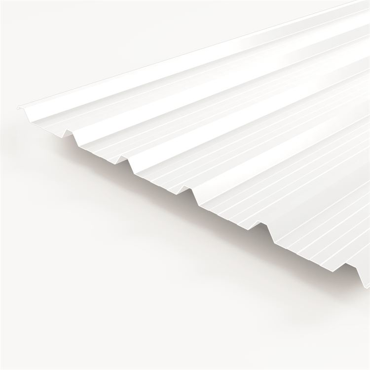 Flat Rubber Glazing Strip 75mm x 3mm