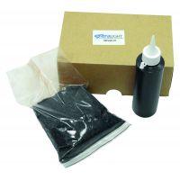 ExtraLight - Repair Kit - Charcoal