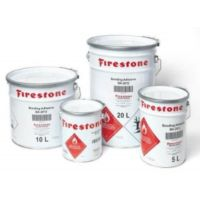 Firestone RubberCover Contact Adhesive