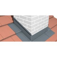 Marley Top Abutment Vent System - Lead Support Strip - 1.5M