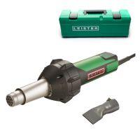 Liester - Triac ST 120V Heat Gun