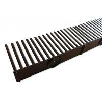 Britmet - Pantile 2000 - Comb Filler