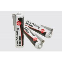 Lead Flashing Sealant - 310ml Tubes (Box of 12) - British Lead
