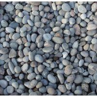 Wallbarn - 20-40mm Riverstone Pebbles - 25kg Bag