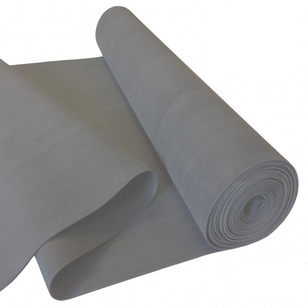 Classic Bond - Cut to Size 1.2mm One Piece EPDM Rubber Membrane