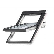 Velux - Centre Pivot Roof Window