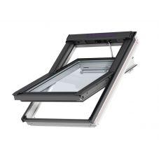 Velux Integra - Centre Pivot Solar Window