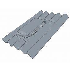 Onduline - G3 Roof Ventilator
