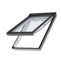 Velux - Top Hung Roof Window