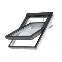 Velux Integra - Centre Pivot Solar Window