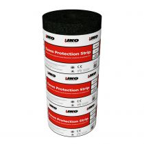 IKO Eaves Protection Strip - Black