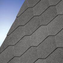 IKO Armourshield Hexagonal Bitumen Roof Shingles (3m2 Pack)