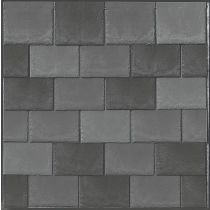 Tapco Synthetic Slate Tile - Coachman Mix (25 Pack)