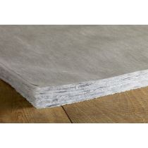 Actis - Boost R Hybrid Reflective Multifoil Insulation & Breather Membrane (6.25m x 1.6m - 10m2)