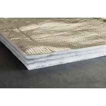 Actis - Triso Multifoil Insulation Super 10 (10m x 1.6m - 16m2)