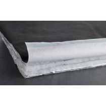 Actis Boost'r Hybrid Roof - Multifoil Insulation Roll with Breather Membrane - 35mm x 1500mm x 10m / 15m2