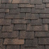 Katepal Ambient Abstract Roofing Shingles - 2.18m2 Per Pack