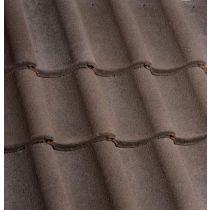 Marley Concrete Roof Tiles Marley Concrete Tiles Roofing Megastore