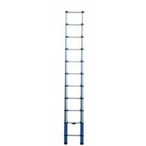 Abru Telescopic Extension Ladder