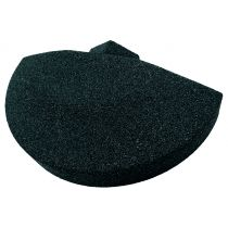 ExtraLight - Universal Ridge Cover - Charcoal