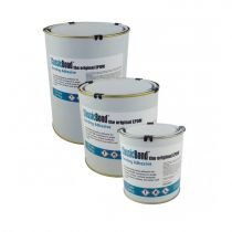 Classic Bond - Rubber Roofing Contact Adhesive