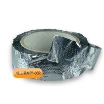 Axiome - Anti-Dust Tape - 10m