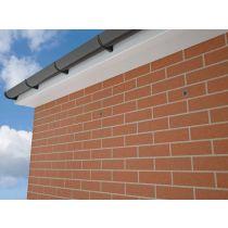 Timloc Retro-fit Cavity Wall Drill Vent - 25 x 100mm (Pack of 100)