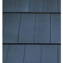 Marley Duo Edgemere Interlocking Slate Tiles (Pack of 40 Tiles)