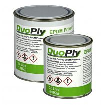 DuoPly - Rubber Primer (0.5 Litres)