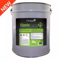 ElastaThane - 25 Liquid Waterproofer (6kg)