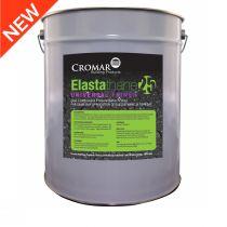 ElastaThane - Rapid Cure Universal Primer (4kg - coverage 30-40 sqm)