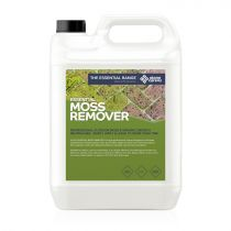 Essential - Moss Remover