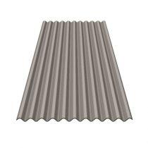 Eternit 3 Inch Fibre Cement Roof Sheet