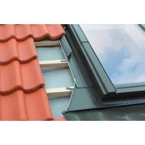 Fakro Pitched Roof Window Flashing