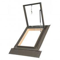 Fakro - 54 x 98 cm - Access Roof Light Window [WLI]