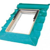 Fakro XDP Insulation Set for Pitched Roof Windows