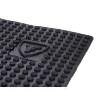 Firestone Quickseam Walkway Pads - 700mm x 700mm