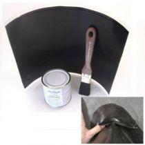 Classic Bond - External Corner Patch Un-Cured Tape (225mm x 300mm)