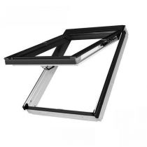 Fakro Top Hung Conservation Pitched Roof Window