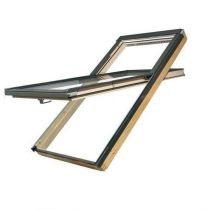 Fakro High Pivot Pitched Roof Window