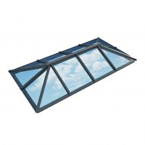Atlas Regular Roof Lantern