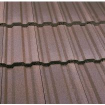 Marley Ludlow Plus - Interlocking Concrete Roof Tile