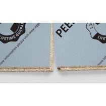 Egger 18mm Chipboard - 2400 x 600mm - P5 Flooring Grade