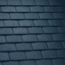 Marley Plain Tiles - Interlocking Concrete Roof Tile